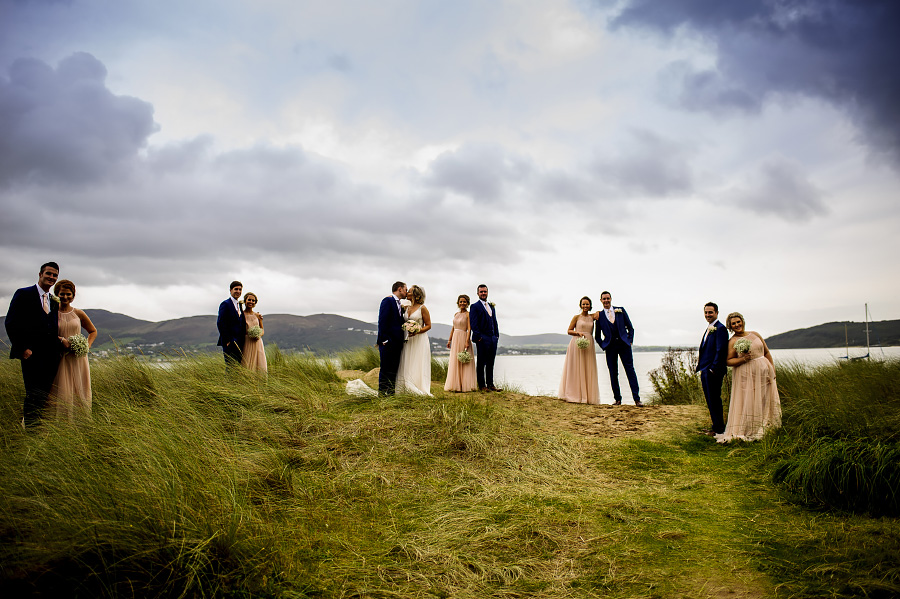 Wedding Photographer Omagh Documentary Wedding And Lifestyle Photographers